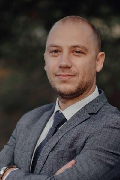 Alexandru Gușovschi