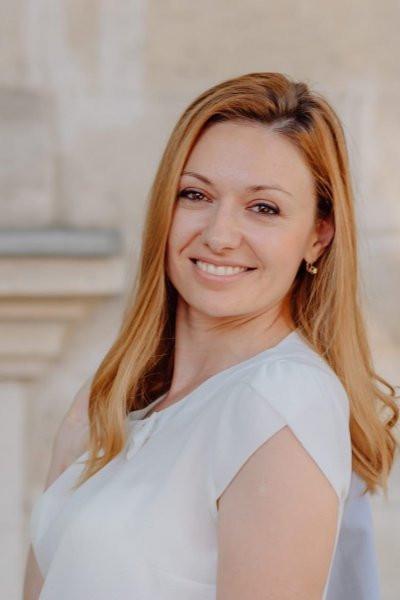 Olga Foiu
