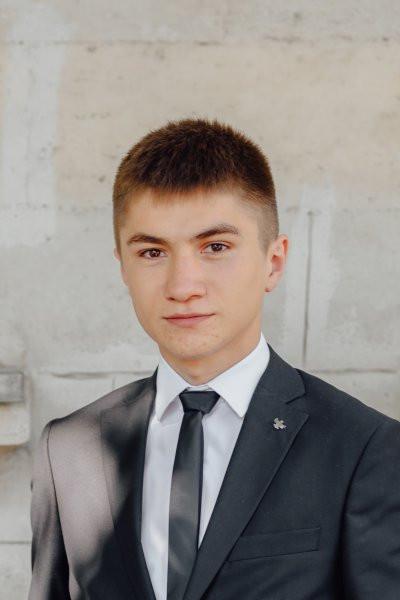 Andrei Babîră