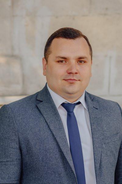 Mihai Rusu