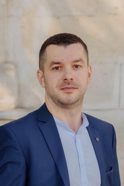 Artemon Hodobaș