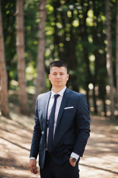 Ion Leșan