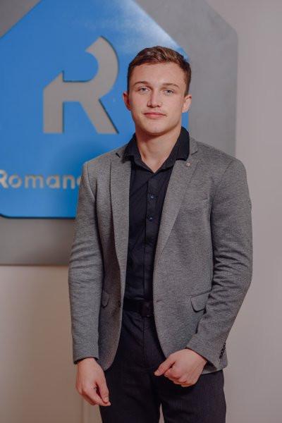 Roman Rusu