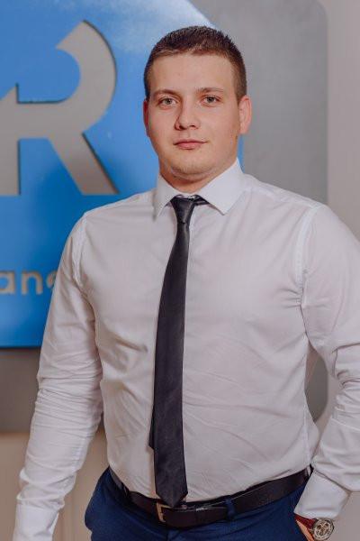 Vlad Cacerovschi