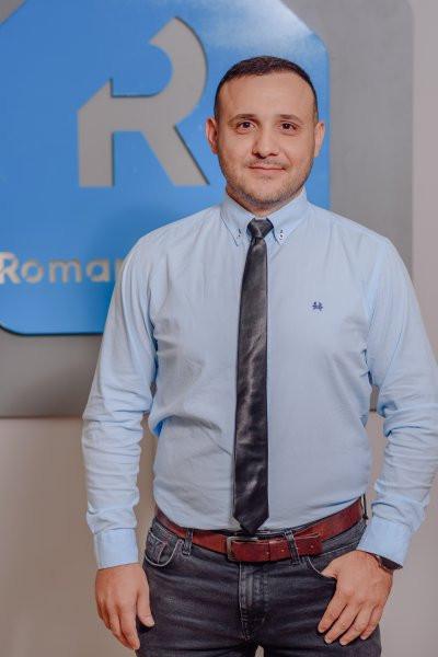 Vasile Meșina
