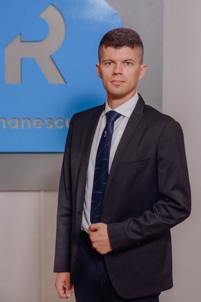 Igor Stratan