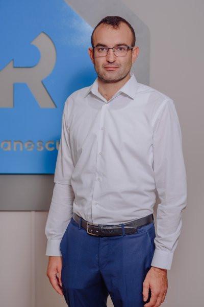 Ion Savca