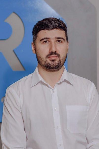 Vlad Bîtchin