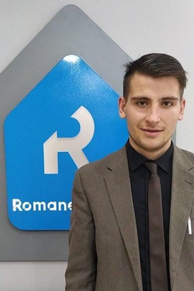 Vasile Gamureac