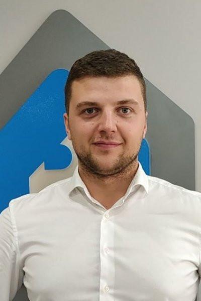 Mihai Belous