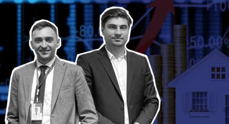 Investițiile imobiliare care aduc profit în Chișinău
