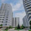 Apartament cu 3 camere plus living in centrul orasului! thumb 1