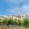 Recons Civil/ Mircea cel Bătrîn/ PentHouse/ 3 dormitoare bucătărie + living!!! thumb 1