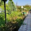 Casă în satul Cucuruzeni. Perfect pentru Agro-Business. 10 minute de la Orhei. thumb 1