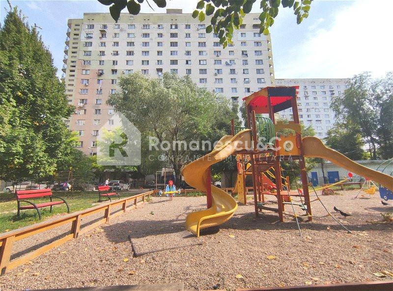 Ciocana,GreenHills,Apartament cu 1 Odaie,Reparat+Mobilat+Tehnică 11