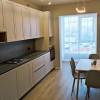 2 camere cu bucătărie spațioasa! thumb 1