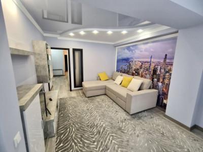 Spre chirie apartament în Centru orașului 86 m2
