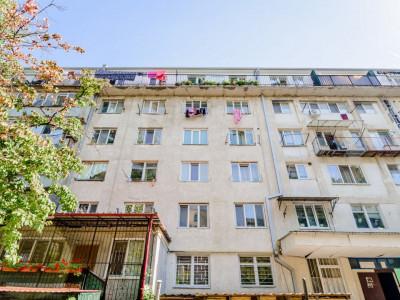 Apartament cu 2 odai !  Botanica !