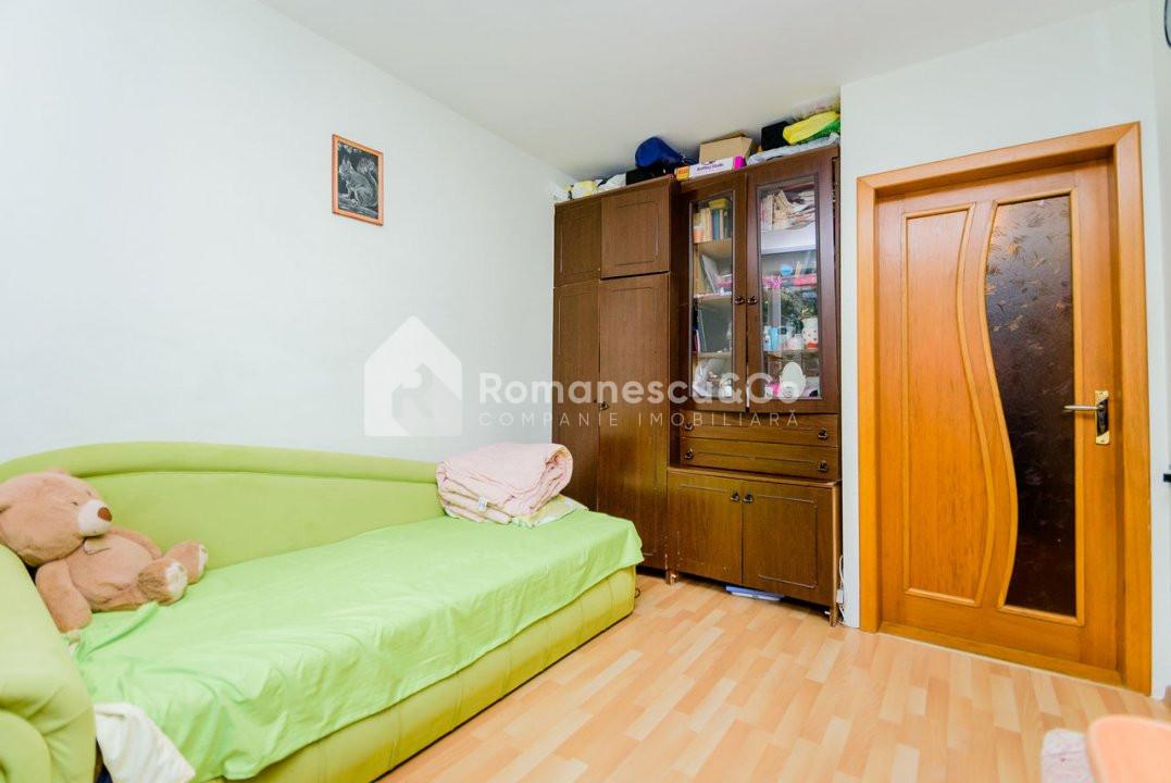 Apartament cu 2 odai !  Botanica ! 2