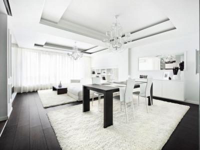 Apartament  cu 2 odăi , CENTRU, str. Ștefan cel Mare