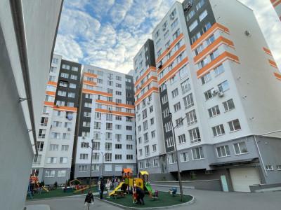 Chirie Apartament Sec. Telecentru