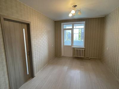 Chirie Apartment Sec. Riscanovka