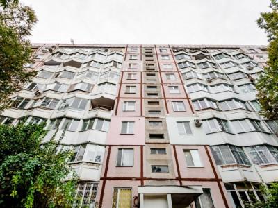 Apartament cu  3 odai ! Bulevardul Traian !