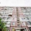 Apartament cu  3 odai ! Bulevardul Traian ! thumb 1