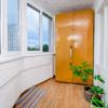 Apartament cu  3 odai ! Bulevardul Traian ! thumb 5
