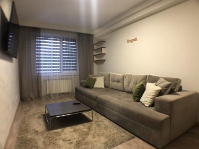 Chirie Apartament Sec. Ciocana