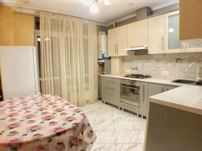 Apartament in bloc nou Str. Socoleni