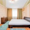 Vinzare apartament cu 3 camere, bloc nou, Buiucani, Reconscivil, posibil in rate thumb 1