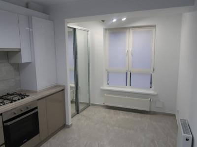Apartament spațios si funcțional lângă Kaufland