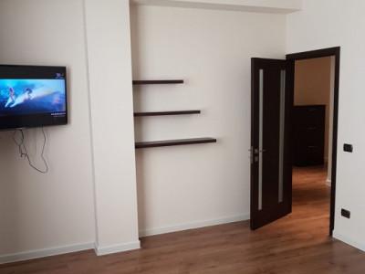 Telecentru, apartament de vânzare 2 odăi