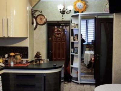Telecentru 2 odai ipoteca sau prima casa