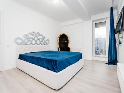 Braus Belvedere, 2 camere, sectorul Centru, str. C.Virnav, posibil in rate