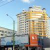 Vanzare apartament varianta alba vizavi de McDonalds pe str. Dacia Botanica thumb 1