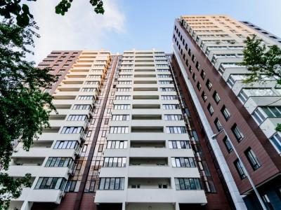 Apartament cu 4 odăi, ultracentru, lev tolstoi