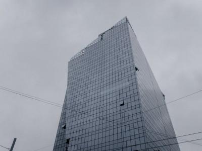 Spațiu Birou Royal Tower
