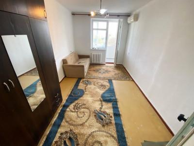 Apartament cu 2 odăi separate la botanica