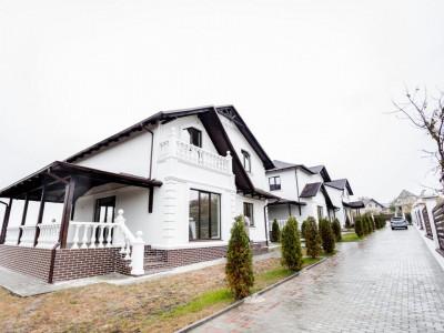 Se vinde casă în Cheltuitori, Posibil în Rate