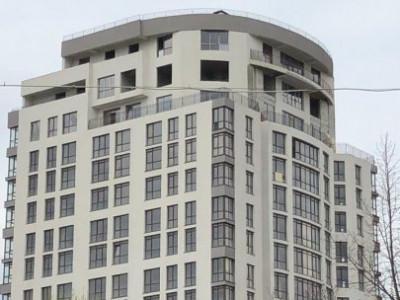 Apartament 82 m2 centru