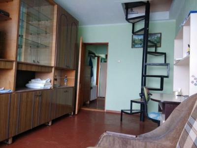 Продам двухкомнатную квартиру в Центре