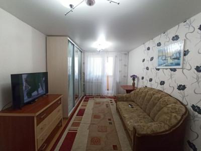 Apartament 1x 40m2 (durlesti)