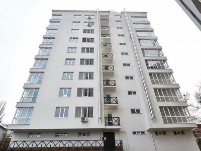 Apartament cu 2 odai !!! Reparatie !!! Botanica !!!