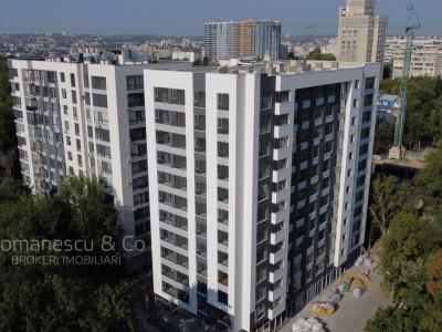 Strada Alecco Russo, Apartament la super pret!